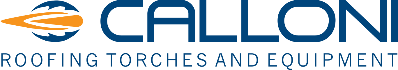 Calloni logo