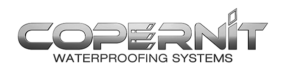 Copernit_logo
