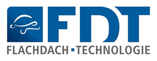 100715_FDT_Logo_Neu