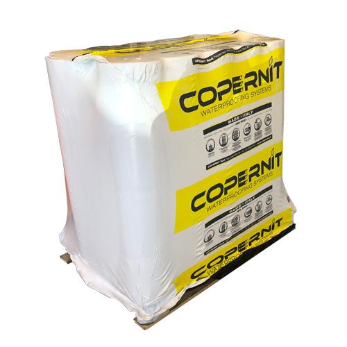 Coperflex SBS