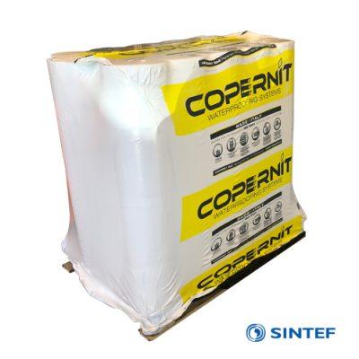 Copernit Astroflex SBS 3000 Supra
