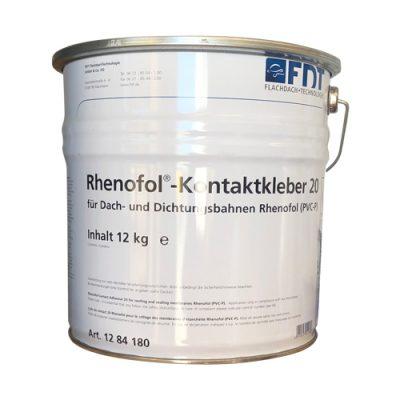 FDT Rhenofol Kontaktkleber